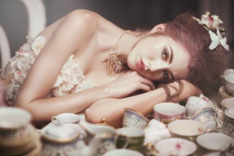 ??The Queen of Versailles??