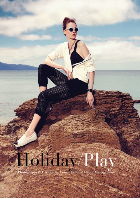 M2 Woman Magazine ??? Holiday