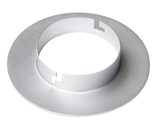 Mola product: Mola Quadra Speedring