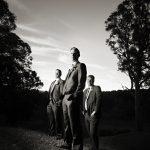 Mola user: Jonathan Dear on weddings