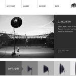 News: New mola-light.com website!